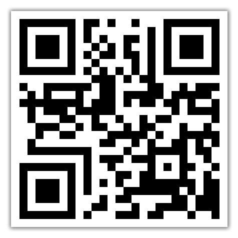 QR-CORD-瑞諭.jpg